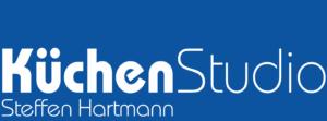 Küchenstudio Steffen Hartmann